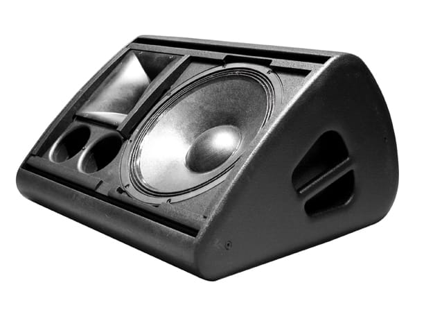 LS1500S Stage Monitor