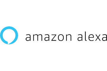 Smart Home Works with Amazon Alexa