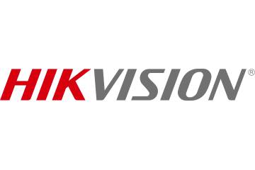 Hikvision Security Systems