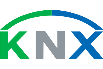 KNX Smart Home Solutions