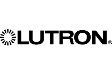 Lutron Smart Home Lighting Control