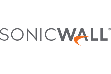 Sonicwall Network Security