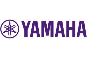 Yamaha Audio Visual