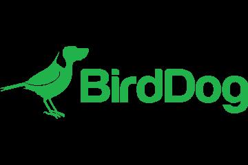 BirdDog