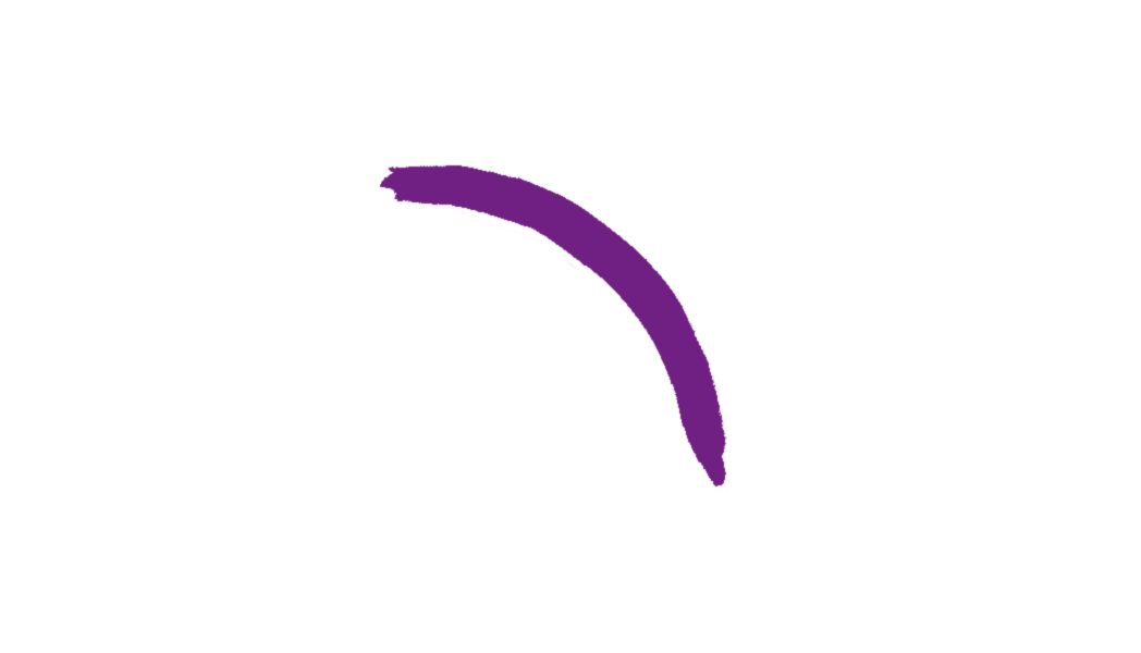 The Nub Sessions